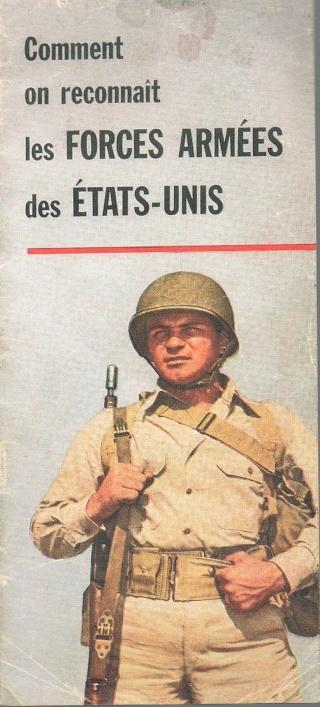 Dossier pour les débutants  : le GI de la 2ème guerre  001_co11