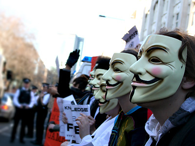 Anonymous contre la Scientologie Anonym12