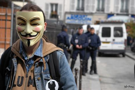 Anonymous contre la Scientologie Nono-c10