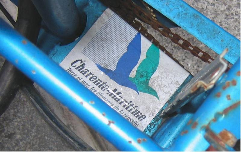 Vélib' charentais....? Charen10