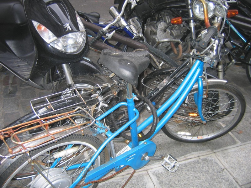 Vélib' charentais....? Img_2620