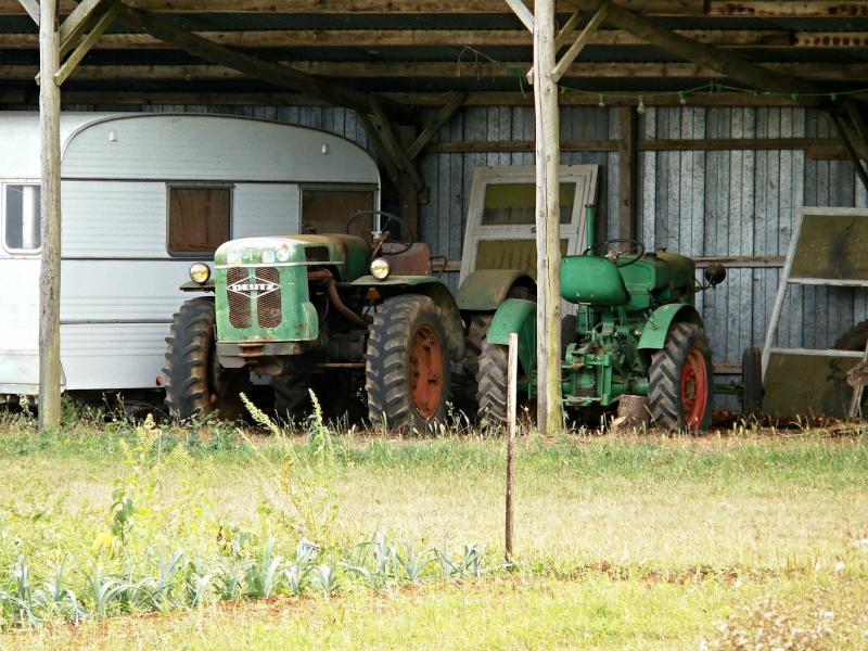 Photographiez des tracteurs ! P9130010