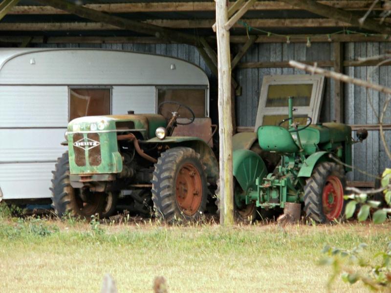 Photographiez des tracteurs ! P9130011