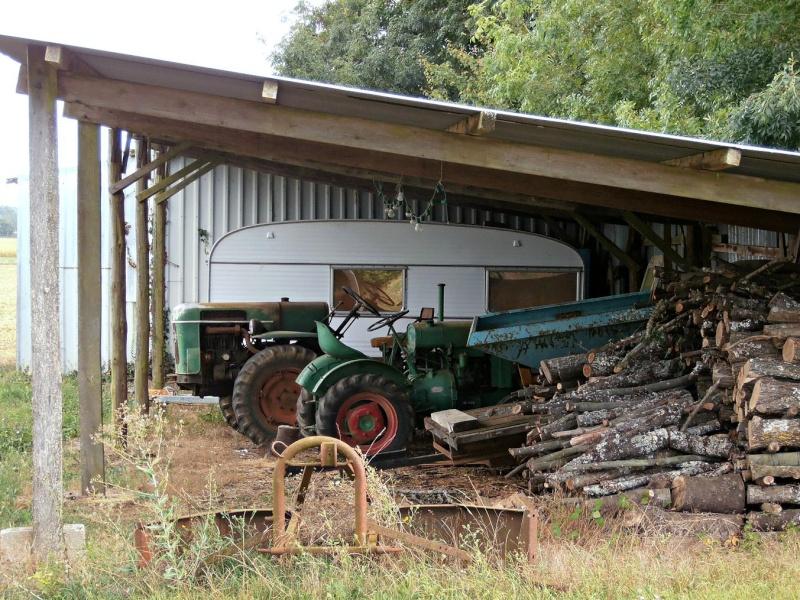 Photographiez des tracteurs ! P9130012