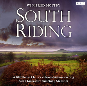 Winifred Holtby (1898-1935): South Riding et autres South_10