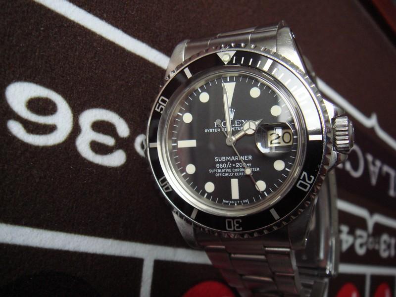 La montre du vendredi 21 Novembre 2008 Dsc05516