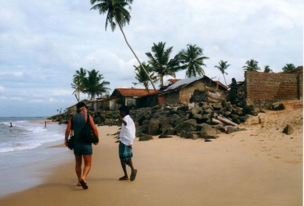 Le Sri Lanka Avec_h10