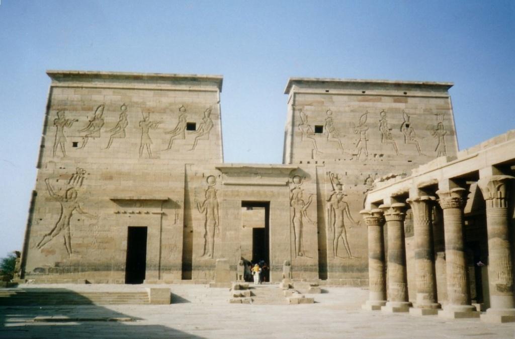 L'Egypte Egypte11