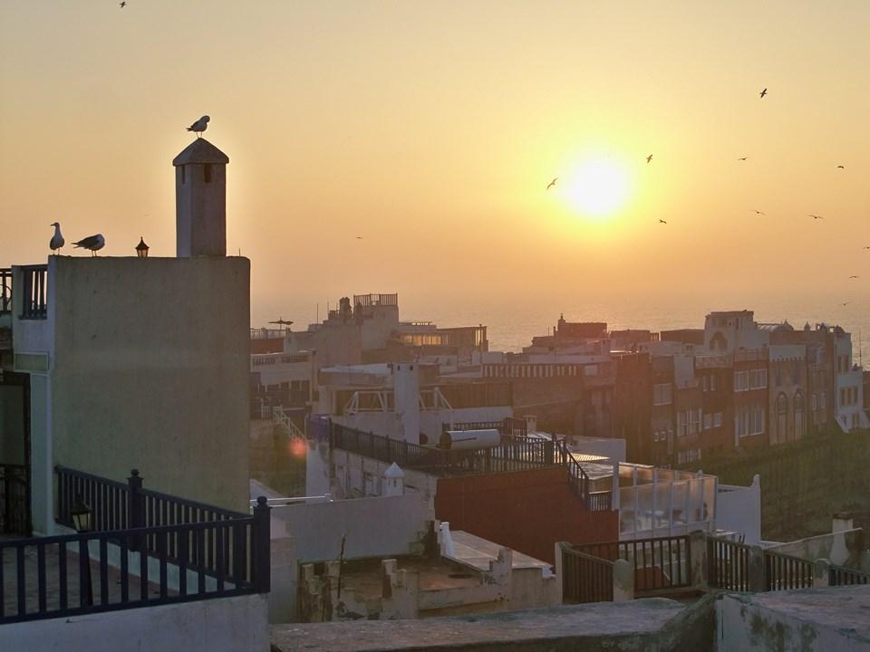 Maroc (Marrakech. Essaouira) Maroc_12