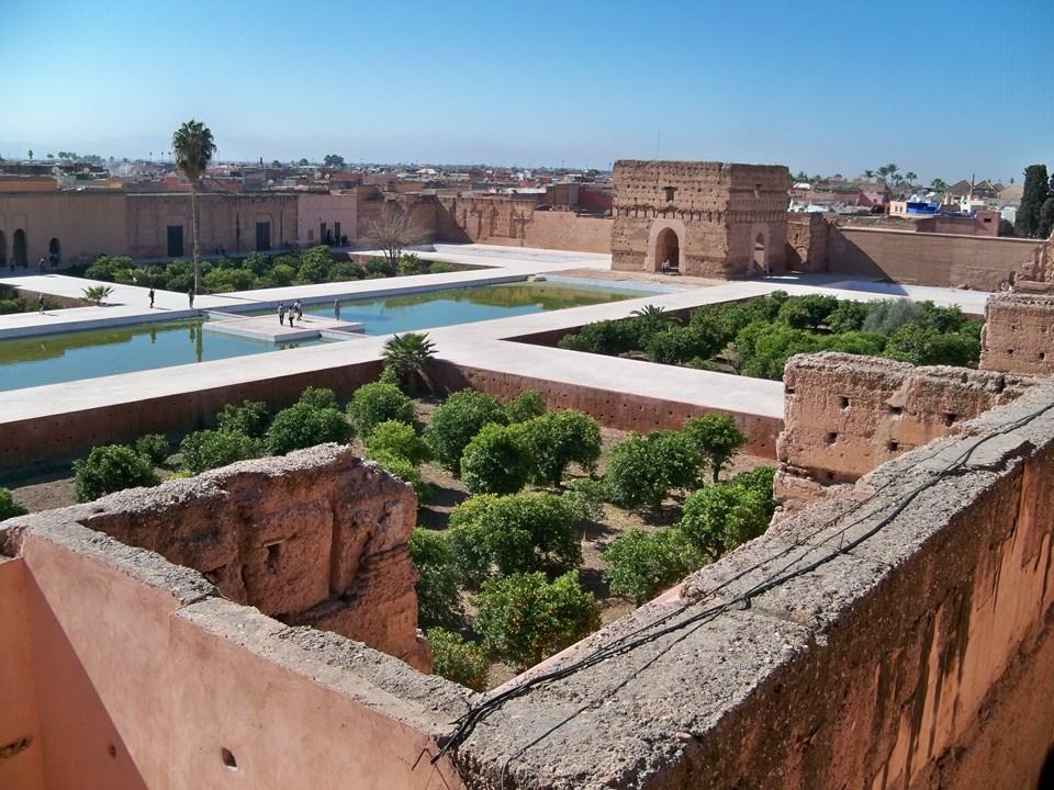Maroc (Marrakech. Essaouira) Maroc_13