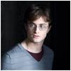 Harry James Potter Harry_11