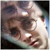 Harry James Potter Harry_13