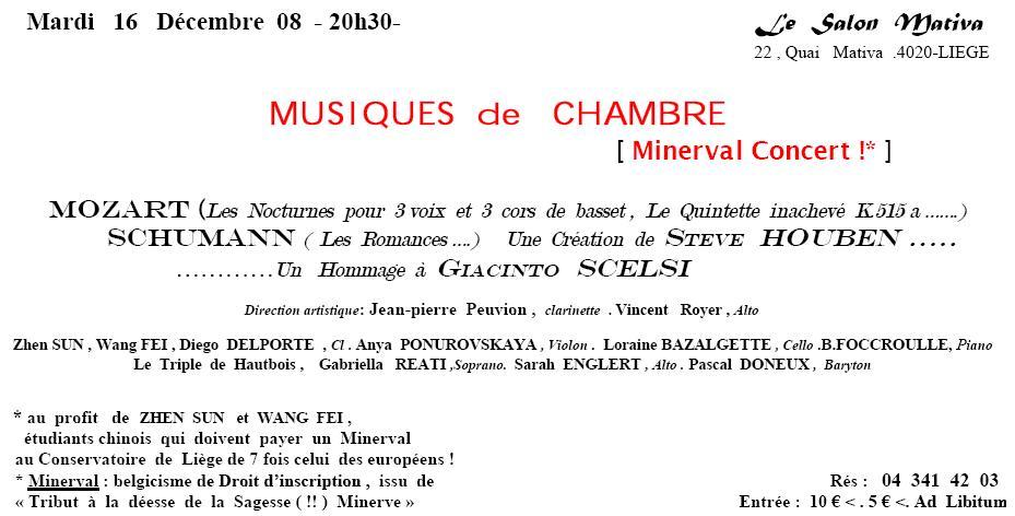 16-12-8 - Musiques de Chambre à Liège Minerv10