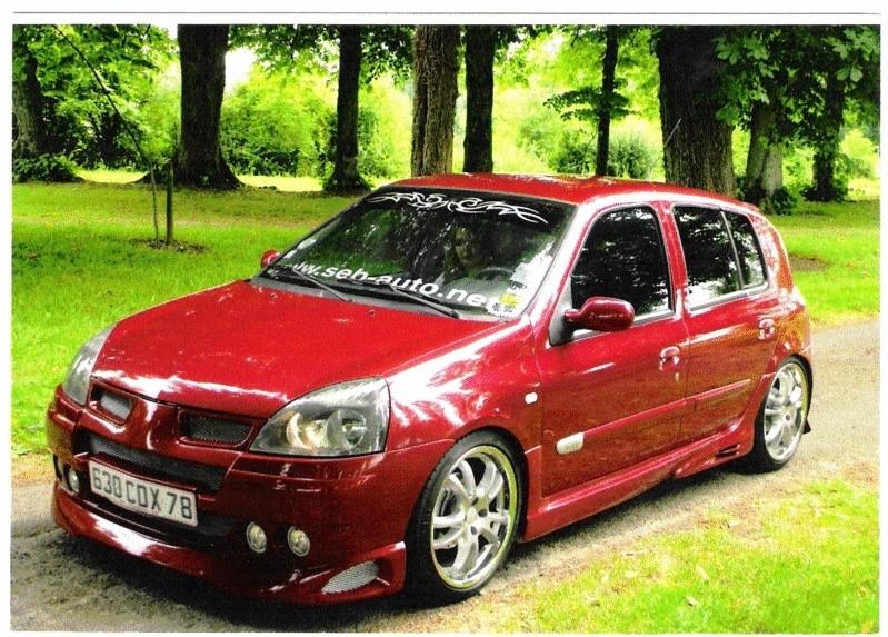 CLIO2 DCI TUNING78 (sylvain) Clio_a10