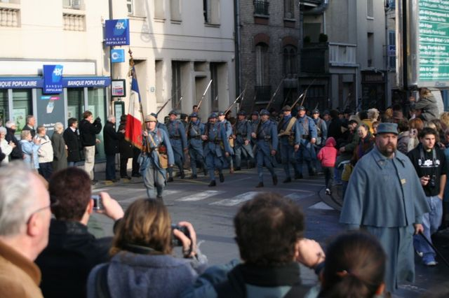11 novembre 2008 / Vos photos - Page 2 1210