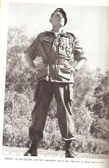 [Opérations de guerre] INDOCHINE - TOME 2 - Page 2 156