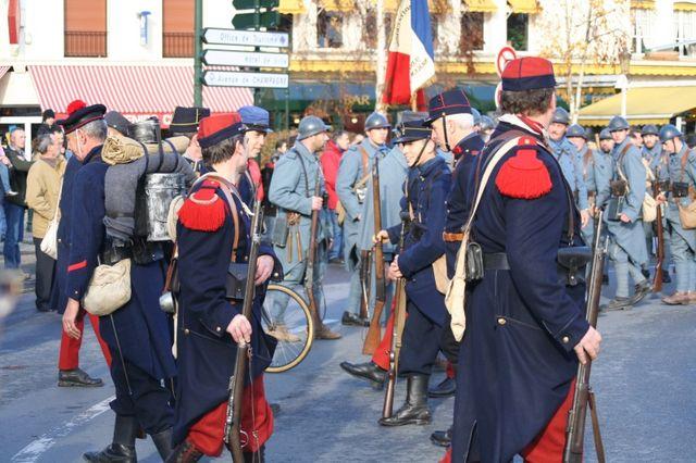 11 novembre 2008 / Vos photos - Page 2 1810