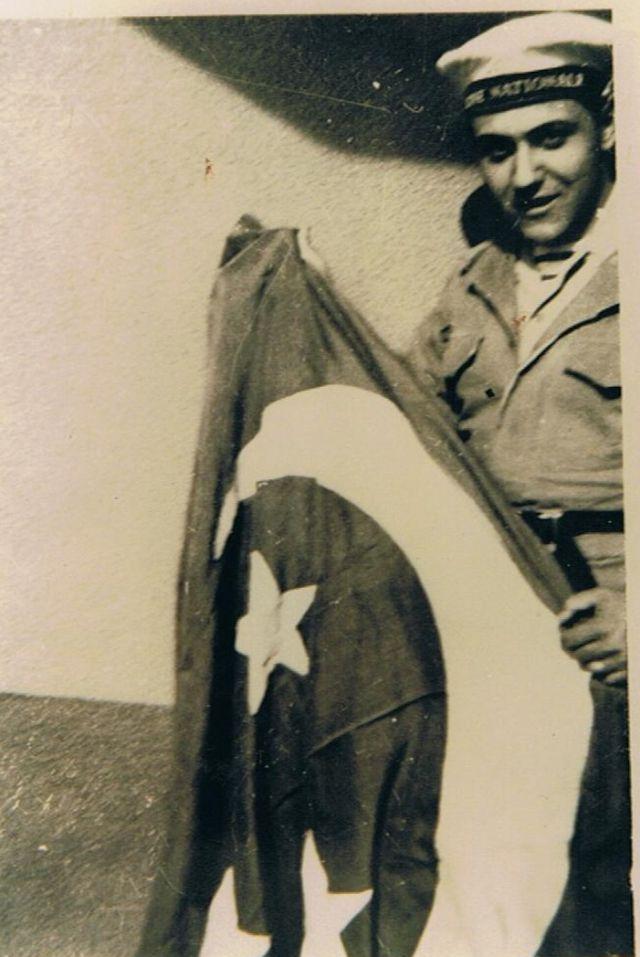 L'Expédition d'Egypte 1956 - Page 2 252