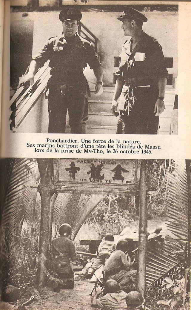 [Opérations de guerre] INDOCHINE - TOME 2 - Page 2 337