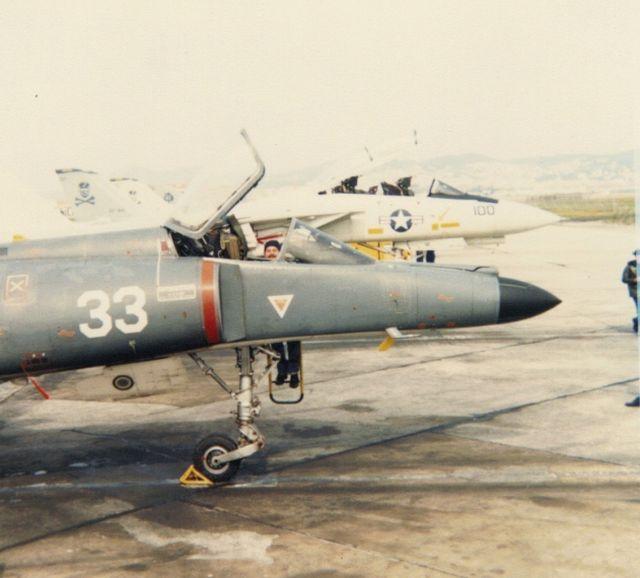 FLOTTILLE 17 F Avions10
