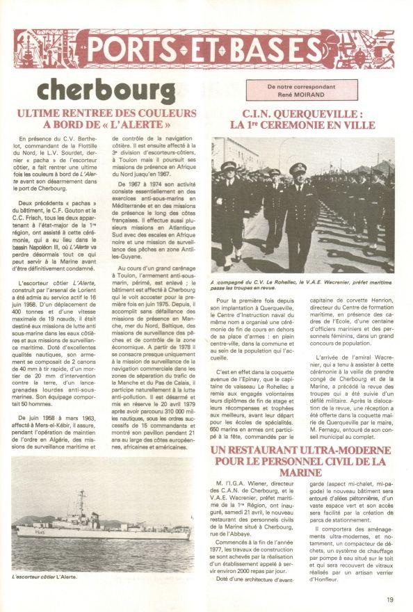 L'ALERTE (E.C.) - Page 4 Cols_b11