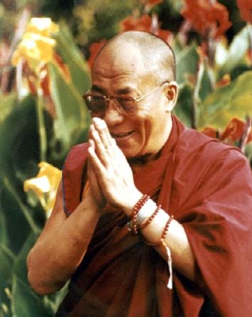 Une bonne résolution  : Consommer autrement... - Page 6 Dalai_10