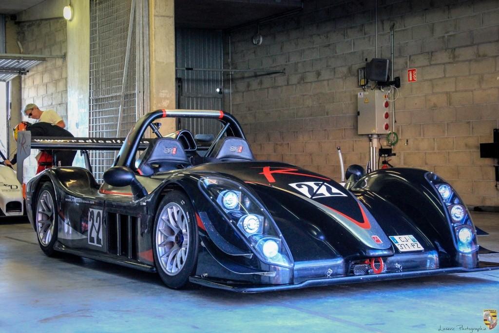 Le Mans circuit bugatti le 15 aout - Page 3 Img_4012