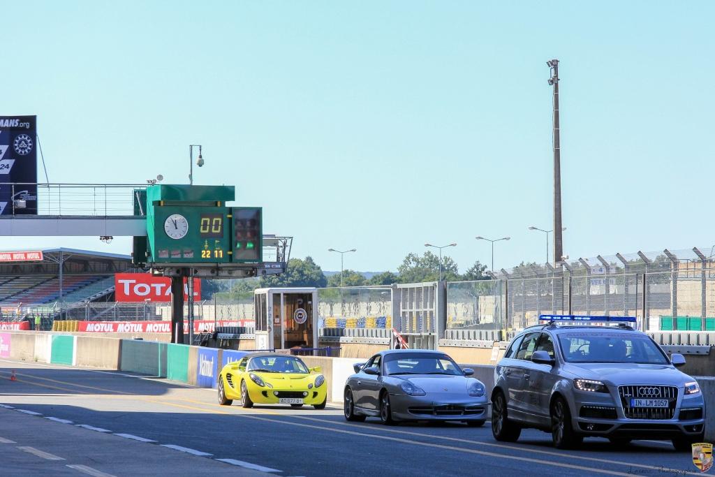 Le Mans circuit bugatti le 15 aout - Page 3 Img_4013