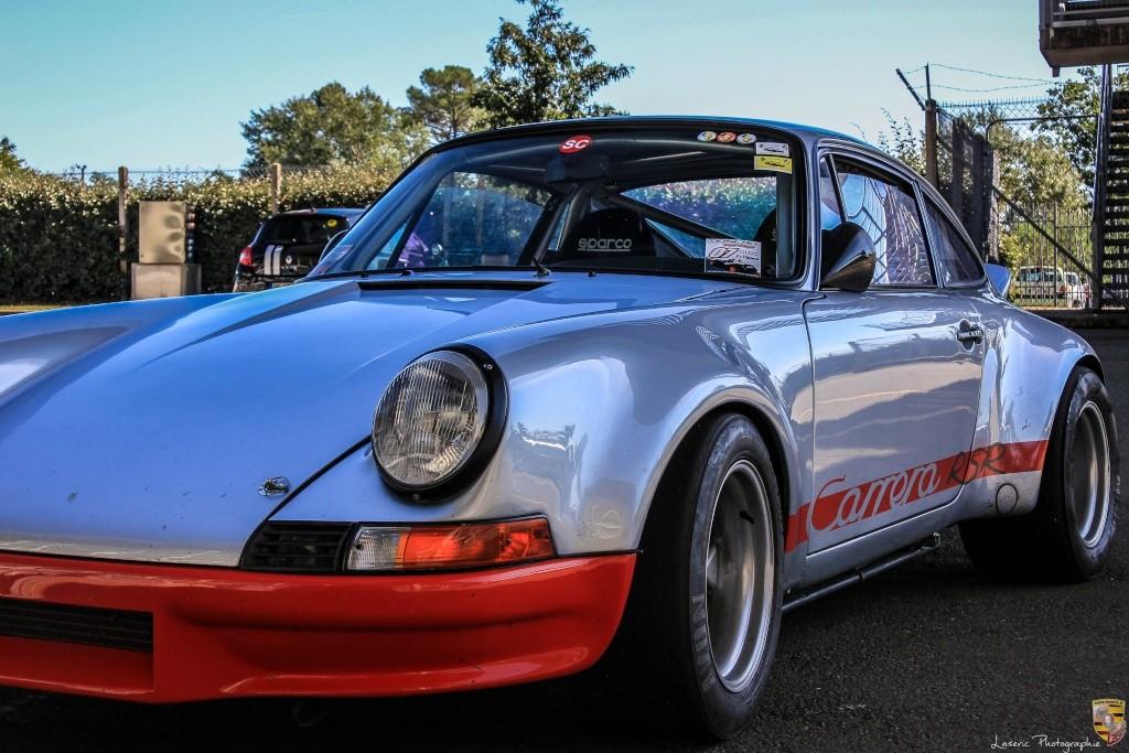 Le Mans circuit bugatti le 15 aout - Page 3 Img_4014