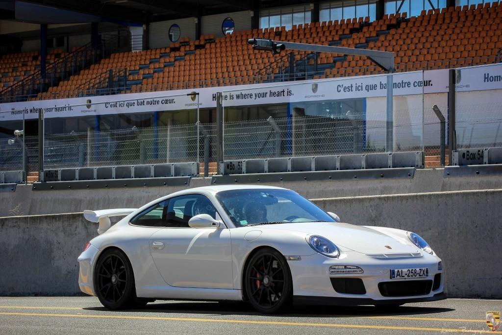 Le Mans circuit bugatti le 15 aout - Page 3 Img_4016