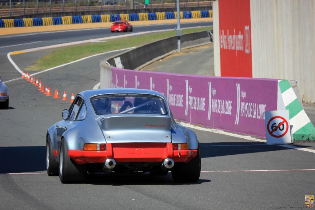 Le Mans circuit bugatti le 15 aout - Page 3 Img_4111