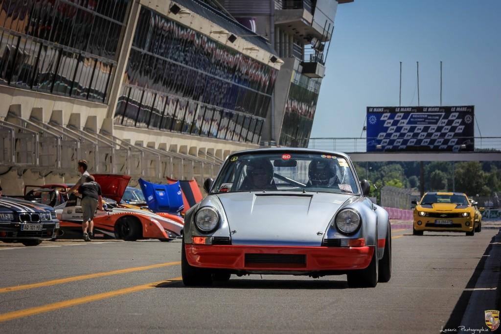 Le Mans circuit bugatti le 15 aout - Page 3 Img_4113