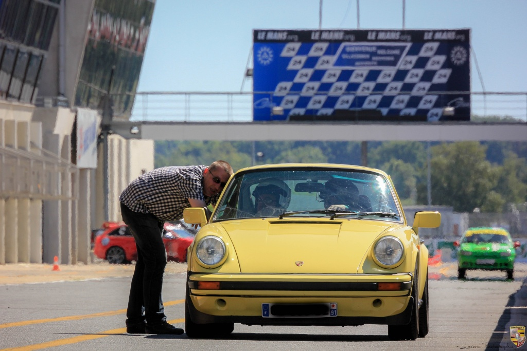 Le Mans circuit bugatti le 15 aout - Page 3 Img_4114