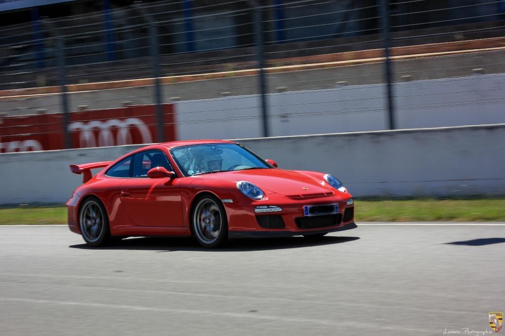 Le Mans circuit bugatti le 15 aout - Page 3 Img_4119