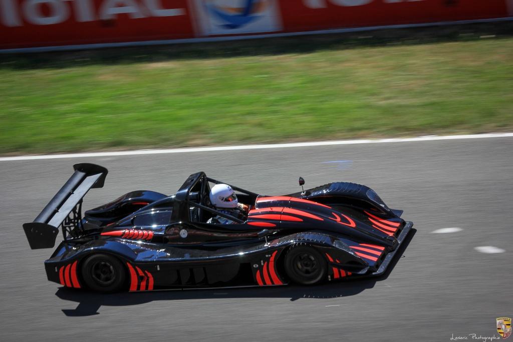 Le Mans circuit bugatti le 15 aout - Page 3 Img_4212