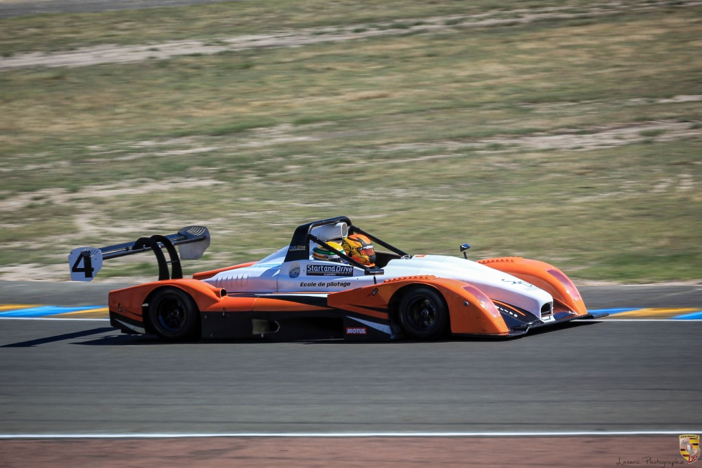 Le Mans circuit bugatti le 15 aout - Page 3 Img_4312