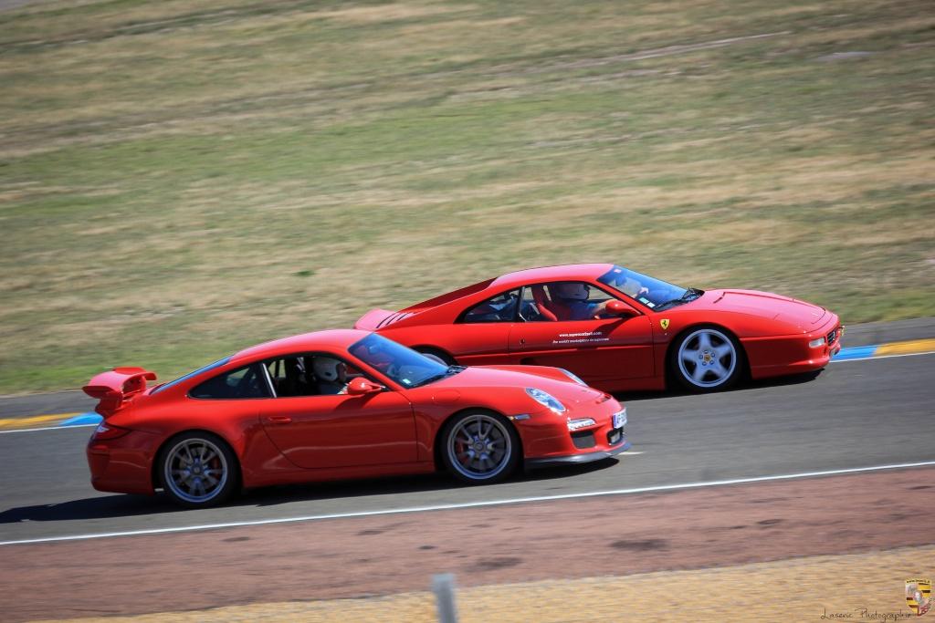 Le Mans circuit bugatti le 15 aout - Page 3 Img_4313
