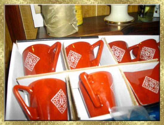 SERVICE A CAFE Imgp0010