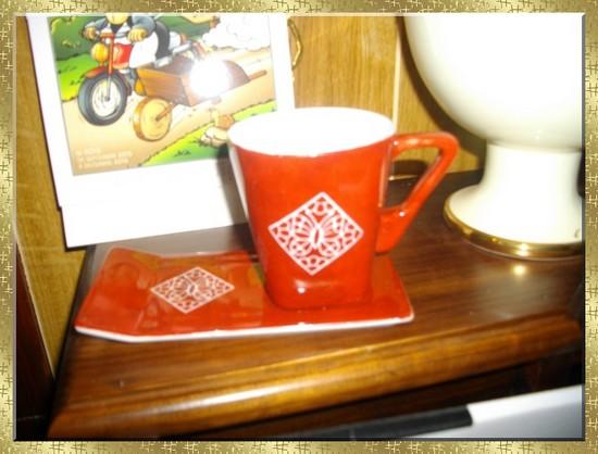 SERVICE A CAFE Imgp0012