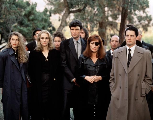 Twin Peaks - Serie TV Twin-p10
