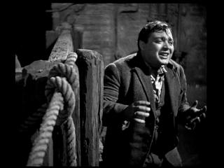 1931 - M le maudit - Fritz Lang Vlcsna10