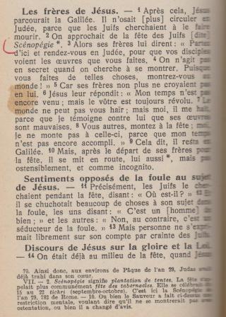 Nouveau Quizz Biblique - Page 6 00210
