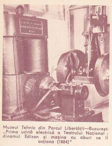 Cartes postales anciennes (partie 1) - Page 2 Dynamo10