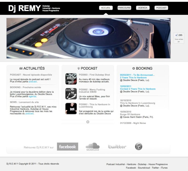 Nouveau site DJ - Page 2 Ishot-10