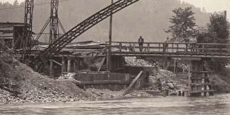 pont metallique Pont_m10