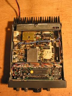 Remplacement module PA sur Yaesu FT-480R Ft480_10