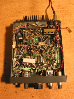 Remplacement module PA sur Yaesu FT-480R Ft480_11