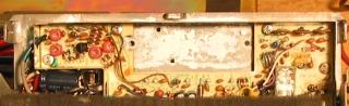 Remplacement module PA sur Yaesu FT-480R Ft480_16