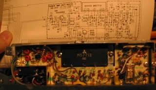 Remplacement module PA sur Yaesu FT-480R Ft480_17