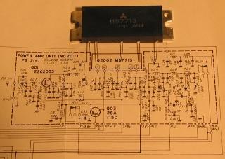 Remplacement module PA sur Yaesu FT-480R Ft480_18
